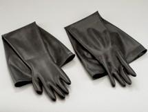 MBRAUN Glove Box Gloves