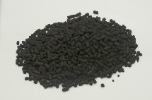 Acitvated Carbon