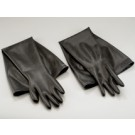 MBRAUN Glove Box Gloves